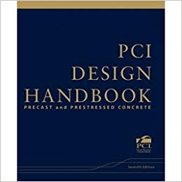 aashto lrfd bridge design specifications 8th edition pdf free